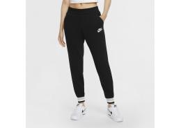 Sportswear Heritage Kadın Siyah Eşofman Altı (CU5909-011)