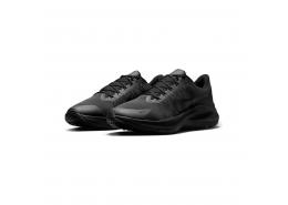 Zoom Winflo 8 Erkek Siyah Koşu Ayakkabısı (CW3419-007)