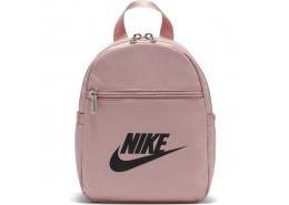 Sportswear Futura 365 Kadın Pembe Mini Sırt Çantası (CW9301-630)