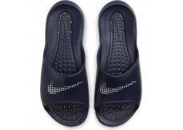 Nike Victori One Erkek Lacivert Günlük Terlik (CZ5478-400)