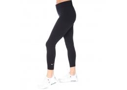 Sportswear Essential 7/8 Kadın Siyah Tayt (CZ8532-010)