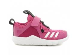 Rapidaflex Bebek Pembe Spor Ayakkabı