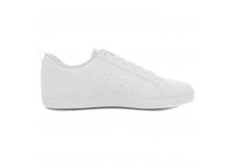 Vs Pace Erkek Beyaz Spor Ayakkabı