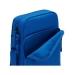 Heritage Crossbdy Unisex Mavi Omuz Çantası (DB0456-480)