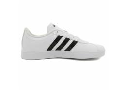 Vl Court 2.0 Kadın Beyaz Spor Ayakkabı (DB1831)