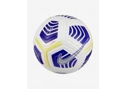 Strike Fa20 Futbol Beyaz Menekşe Topu