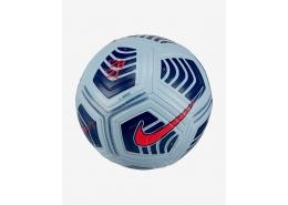 Strike Fa20 Mavi Profesyonel Futbol Topu