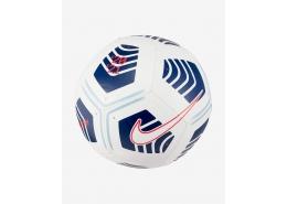 Pitch Beyaz Futbol Topu