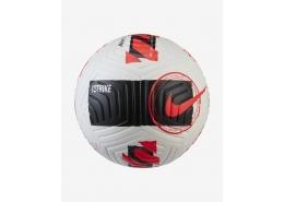 Nike Skills Mini Beyaz Futbol Topu (DC2376-101)
