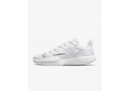 Court Vapor Lite Kadın Beyaz Tenis Ayakkabısı (DC3431-133)