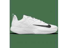Court Vapor Lite Erkek Beyaz Tenis Ayakkabısı (DC3432-125)