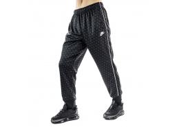 Sportswear Repeat Erkek Siyah Eşofman Altı (DD3550-011)
