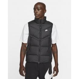 Sportswear Storm-FIT Windrunner Erkek Yeleği (DD6817-010)