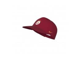 Heritage 86 Galatasaray Kırmızı Spor Şapka (S212404-003)