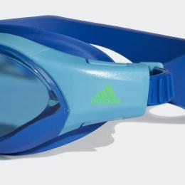 Persistar 180 Unmirrored Yüzücü Gözlüğü (DH4514)