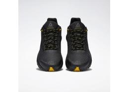 Sawcut 7.0 Gtx Erkek Siyah Yürüyüş Ayakkabısı