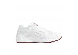 Aztrek 93 Erkek Beyaz Spor Ayakkabı
