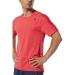 Activchill Move Erkek Kırmızı Spor Tişört