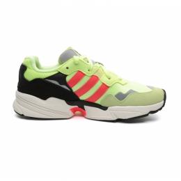 Yung-96 Erkek Yeşil Spor Ayakkabı