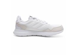Archivo Beyaz Erkek Koşu Ayakkabısı