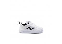 Tensaur Bebek Beyaz Spor Ayakkabı