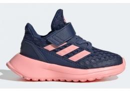 RapidaRun Çocuk Mavi Spor Ayakkabı