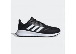 Runfalcon Kadın Siyah Koşu Ayakkabısı
