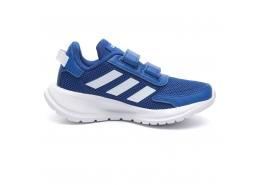 Tensaur Run Çocuk Mavi Spor Ayakkabı (EG4144)