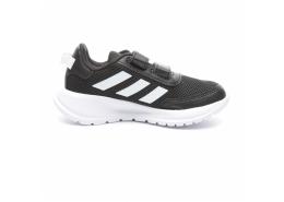 Tensor Çocuk Siyah Koşu Ayakkabısı