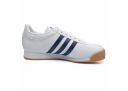 Samoa Erkek Beyaz Spor Ayakkabı