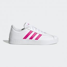 VL Court 2.0 Kadın Beyaz Spor Ayakkabı