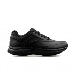 Walk Ultra 7 Dmx Max Erkek Siyah Sneaker Ayakakbı