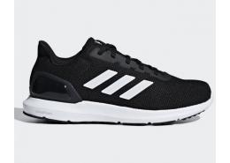 Cosmic 2.0 Erkek Siyah Koşu Ayakkabısı