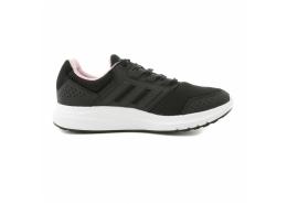 Galaxy 4 Kadın Siyah Koşu Ayakkabısı