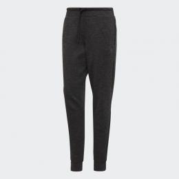 adidas ID Melang Kadın Siyah Eşofman Altı (FI4095)