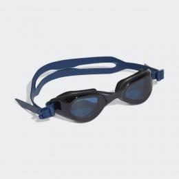 Persistar Comfort Lacivert Yüzücü Gözlüğü (FJ4795)