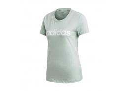 E T Kadın Tişört