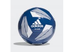 Tiro Club Mavi 5 Numara Futbol Topu