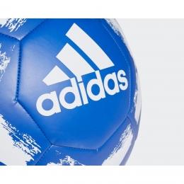 Starlancer V Mavi 5 Numara Futbol Topu