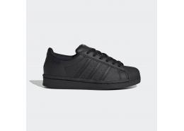 Originals Superstar 2.0 Çocuk Siyah Spor Ayakkabı