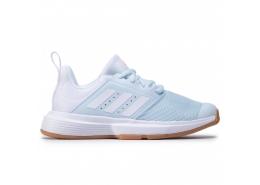 Essence Kadın Açık Mavi Spor Ayakkabı
