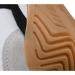 Country Og Erkek Beyaz Spor Ayakkabı