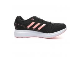 Duramo Lite 2.0 Kadın Siyah Koşu Ayakkabısı