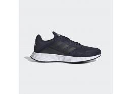 Duramo SL Erkek Siyah Koşu Ayakkabısı