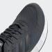 Duramo SL Erkek Gri Koşu Ayakkabısı (FV8788)