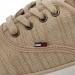 Hilton 3D1 Kadın Günlük Ayakkabı (FW0FW00351-102)