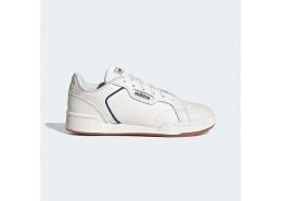 Roguera Kadın Beyaz Spor Ayakkabı