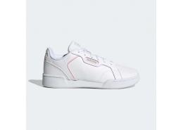 Roguera Çocuk Beyaz Spor Ayakkabı