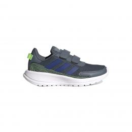 Tensaur Run Çocuk Mavi Koşu Ayakkabısı