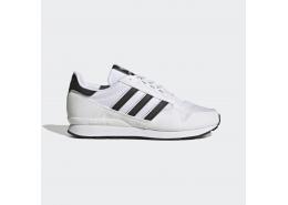 Tenis ZX 500 Kadın Beyaz Spor Ayakkabı